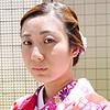 さおり(33)