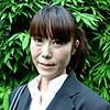 れいみ(40)