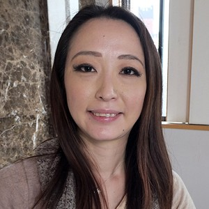 [jzukan013]きょうか(37)【素人熟女図鑑】 熟女AV・人妻AV