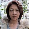 ひかり(39)