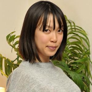 [jzukan032]めぐみ(31)【素人熟女図鑑】 熟女AV・人妻AV