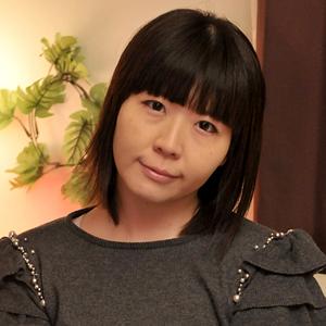 [jzukan037]じゅんな(39)【素人熟女図鑑】 熟女AV・人妻AV