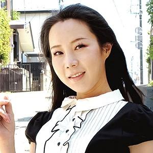 [jzukan064]みう(35)【素人熟女図鑑】 熟女AV・人妻AV