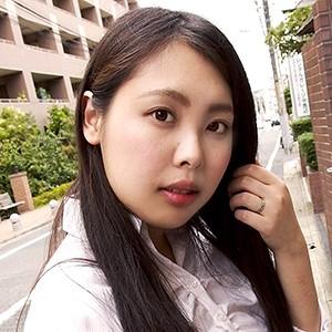 [jzukan070]あおい(30)【素人熟女図鑑】 熟女AV・人妻AV
