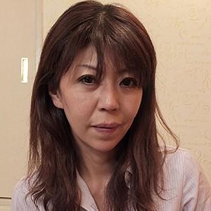 ななこ(45)