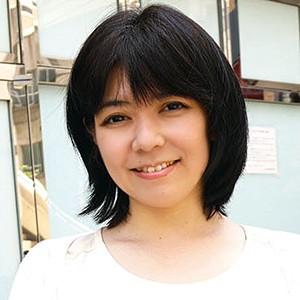 [jzukan116]ゆい(38)【素人熟女図鑑】 熟女AV・人妻AV