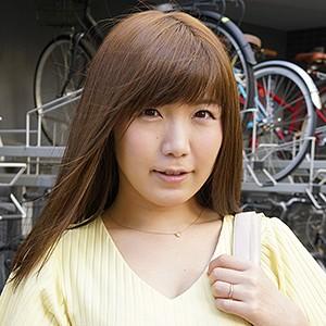 [jzukan120]さき(37)【素人熟女図鑑】 熟女AV・人妻AV
