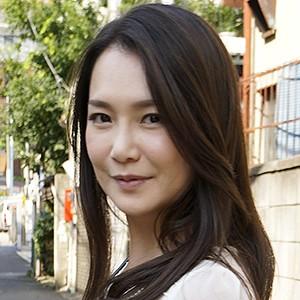 [jzukan123]みれい(45)【素人熟女図鑑】 熟女AV・人妻AV