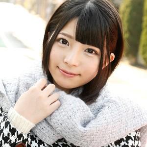 亜衣(21)[KAKUJITSU] kaku002 素人アダルト動画