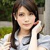 秋美(29)