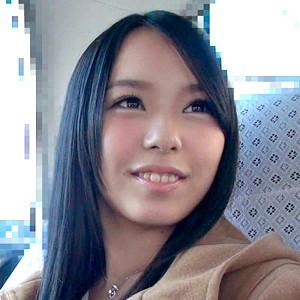 涼花(21)[KAKUJITSU] kaku050 素人アダルト動画