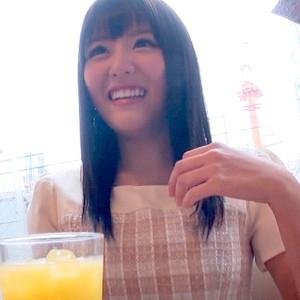 【今夜ヤレちゃう素人】美少女「真緒」(KAKUJITSU) - KAKUJITSU
