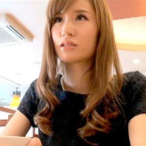 [kaku062]ゆな(38) 2【KAKUJITSU】 熟女AV・人妻AV