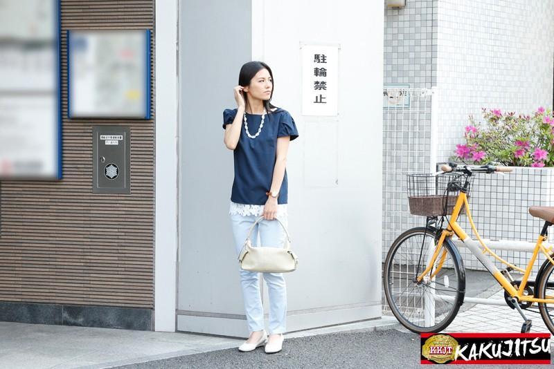 【人妻】武藤あやか [転載禁止]©bbspink.com->画像>207枚