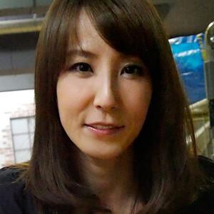 [kaku109]れいこ(40)【KAKUJITSU】 熟女AV・人妻AV