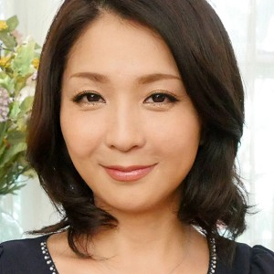[kaku117]しほり(42)【KAKUJITSU】 熟女AV・人妻AV