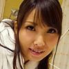 あき(39)