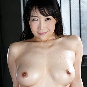 [kaku147]みなこ(43)【KAKUJITSU】 熟女AV・人妻AV