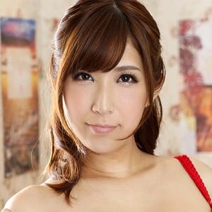 [kaku190]りな(33)【KAKUJITSU】 熟女AV・人妻AV