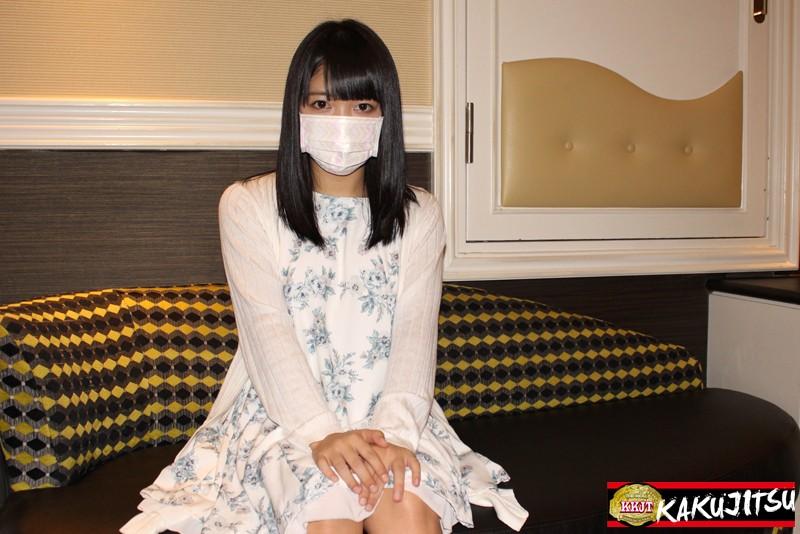 http://pics.dmm.co.jp/digital/amateur/kaku193/kaku193jp-001.jpg