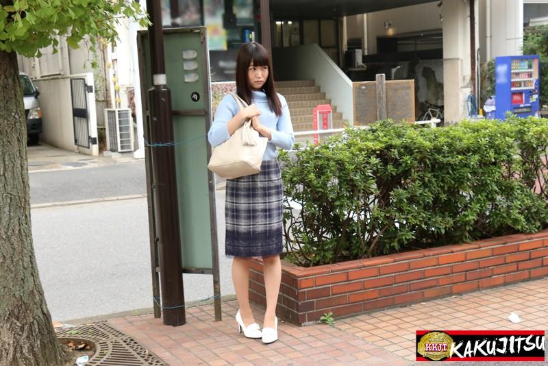 http://pics.dmm.co.jp/digital/amateur/kaku200/kaku200jp-001.jpg