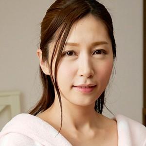 [kaku203]あき(37) 2【KAKUJITSU】 熟女AV・人妻AV