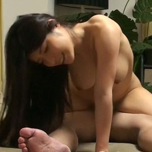 [kclub002]まなみ(33)【錦糸町投稿倶楽部】 熟女AV・人妻AV