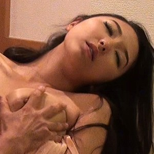[kclub009]ゆり(29)【錦糸町投稿倶楽部】 熟女AV・人妻AV