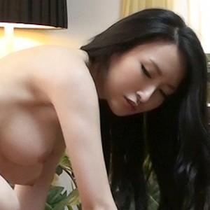 [kclub018]みずき(26)【錦糸町投稿倶楽部】 熟女AV・人妻AV