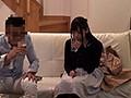 サンプルイメージ1 かれん(23)【錦糸町投稿倶楽部】