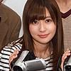 しゅり(28)