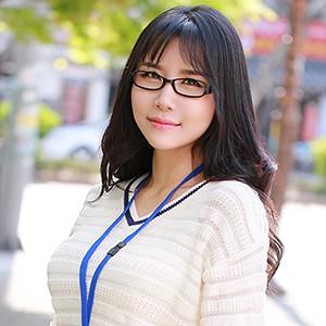 チヨン[海外素人倶楽部] kgclub022 素人アダルト動画