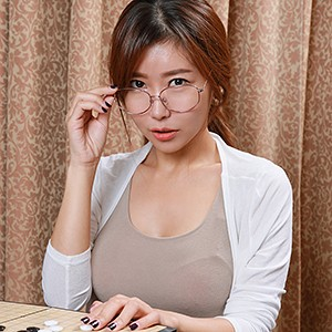 海外素人倶楽部 アリ kgclub038