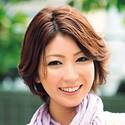 園田いずみ(26) T162 B86(C) W60 H83 KHY-001画像