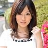 村上冴子(29)
