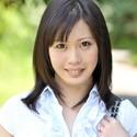 高倉美奈子(25) T155 B83(C) W58 H85 KHY-006画像