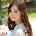 榎本さなえ(26) T158 B90(E) W59 H88 KHY-008画像