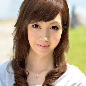 yurie07081jp.jpg