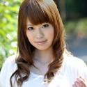 吉岡玲子(28) T162 B88(F) W58 H84 KHY-010画像