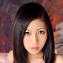 三浦恵子(29) T158 B85(E) W58 H82 KHY-011画像