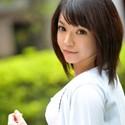 桜井亜佐美(26) T158 B87(E) W58 H85 KHY-014画像