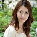 畑野美貴(27) T152 B85(D) W55 H82 KHY-015画像