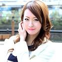 岡本実紗(28) T176 B88(E) W59 H88 KHY-017画像