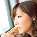 滝川翔子(25) T154 B80(B) W56 H86 KHY-026画像