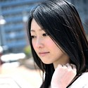有沢知佳子(29) T154 B85(E) W59 H87 KHY-029画像