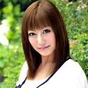 滝沢明日香(30) T154 B85(D) W58 H85 KHY-031画像