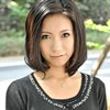 角田優希(26)