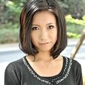 角田優希(26)T152 B84(C) W56 H84