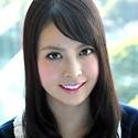 谷口涼子(24) T158 B82(C) W58 H83 KHY-035画像