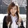 水嶋澪(28)